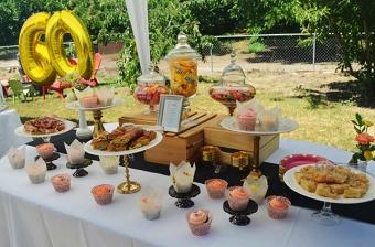 desserts2