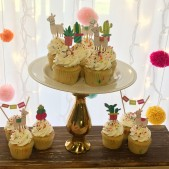 desserts6