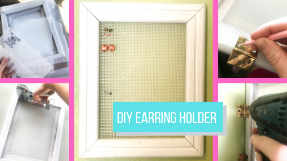 DIY Earring Holder.png